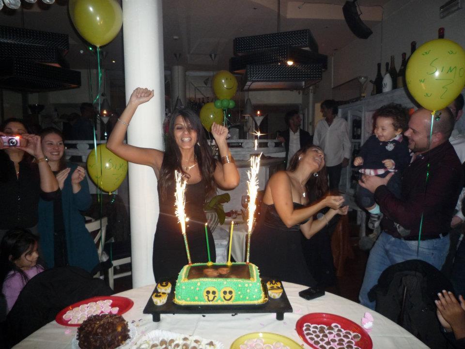 Immagini divertenti - Pagina 4 Compleanno-Aline-Nunes-Le-Cru-gilda-Roma-Dj-Brasiliano-Teddy-do-Brasil-1